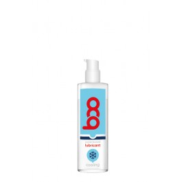 Boo – Waterbased Cooling Lube 50ml
