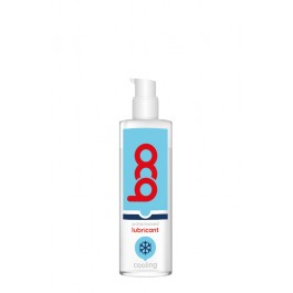 Boo – Waterbased Cooling Lube 150ml