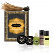 Kamasutra - The Original Weekender Kit