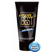 Man's best lubricant 40ml