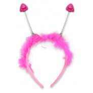 Pecker head boppers