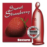 Secura Red