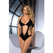 Avanua – Tilo Body Black