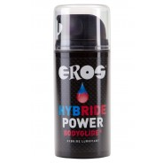 Hybrid power glide 100ml