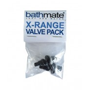 Bathmate Hydromax - Value Pack