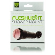 Fleshlight-Shower Mount
