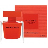 Inspired by Narciso Rodriguez Narciso Rodriguez Rouge