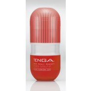 Tenga – Air Cushion Cup