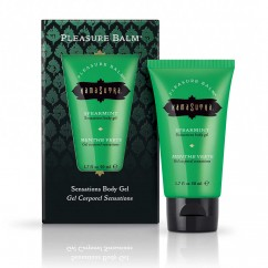 Kamasutra - Spearmint Pleasure Balm