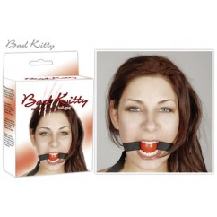 Bad Kitty – Gag