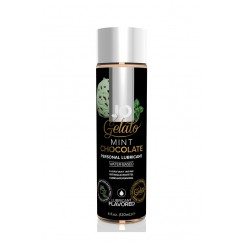 Jo Gelato Mint Chocolate Lubricant 120Ml