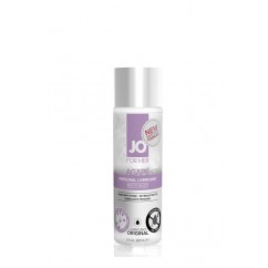 Jo Agape Original Lubricant 60ml