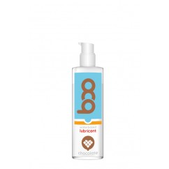 Boo – Waterbased Chocolate Lube 150ml
