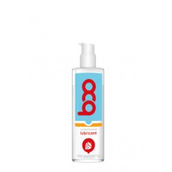 Boo – Waterbased Strawberry Lube 150ml