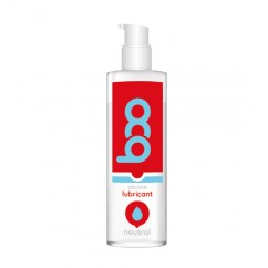 Boo Silicone Lubricant Neutral 50ml