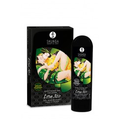 Lotus Noir 60ml