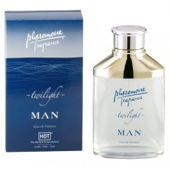 Hot Man Pheromone Twilight