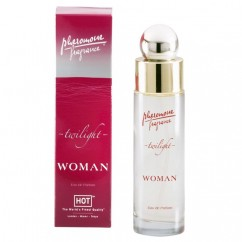 Hotwoman Pheromone Twilight