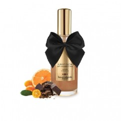 Bijoux Indiscrets - Sunset Glow Dark Chocolate & Citrus