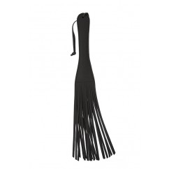 Guilty Pleasure - Tasseled Flogger