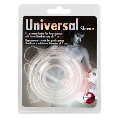 You2toys – Universal Sleeve Big