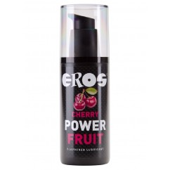 Cherry power fruit 125ml