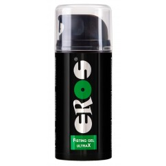 Eros – Fisting Gel Ultra X 100ml