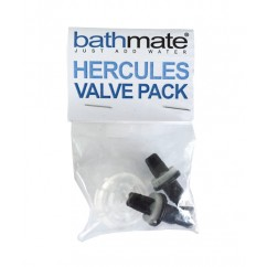 Bathmate Hercules - Value Pack