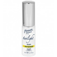 HotMan Twilight Pheromone