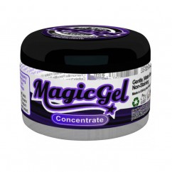 Nuru Magicgel Concentrate 118ml
