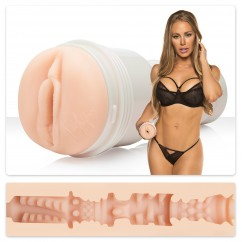 Fleshlight Girls - Nicole Aniston Lotus