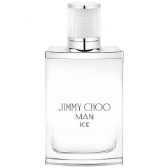 Inspired by Jimmy Choo Man Ice