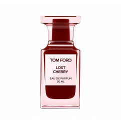 Inspired by Tom Ford Lost Cherry
