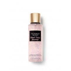Inspired by Victoria Secret Velvet Petals Shimmer