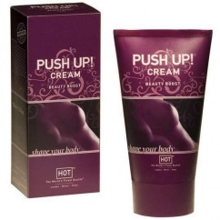 Push Up Cream