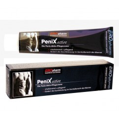 Penix active creme 75ml
