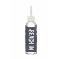 Reach In Masturbator Lube 150ml
