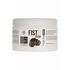 Fist It Sperm - 500ml