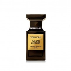 Inspired by Tom Ford Tuscan Leather