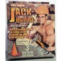 The Mighty Jack Hammer Male Love Doll